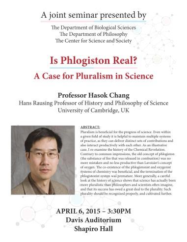 Hasok_Chang_seminar_flyer-page-0
